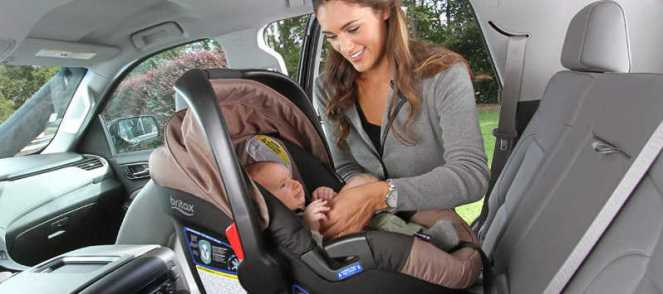 avoiding-car-seat-mistakes